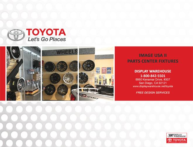 new-2018-display-warehouse-toyota-catalog-image-usa-ii